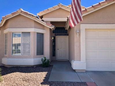 3549 E Kelton Lane, Phoenix, AZ 85032 - #: 5911352