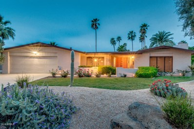 125 E Campina Drive, Litchfield Park, AZ 85340 - #: 5911364
