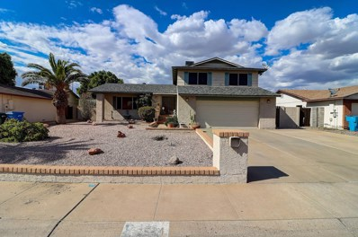 2524 W Gelding Drive, Phoenix, AZ 85023 - #: 5911369