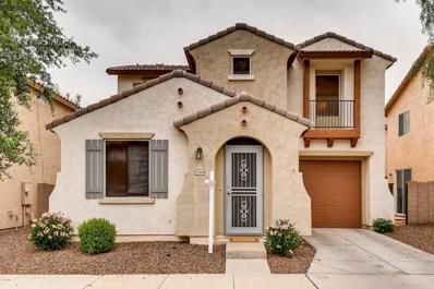1506 E Sheraton Lane, Phoenix, AZ 85040 - #: 5911392