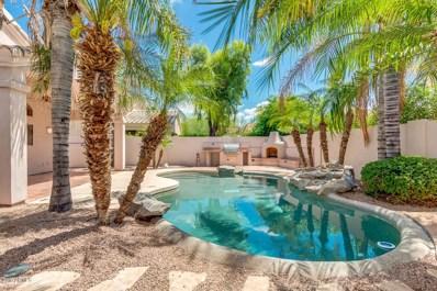 8097 E Rita Drive, Scottsdale, AZ 85255 - #: 5911404
