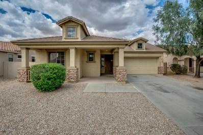 21382 E Twin Acres Drive, Queen Creek, AZ 85142 - MLS#: 5911419