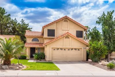 10363 E Sharon Drive, Scottsdale, AZ 85260 - MLS#: 5911421