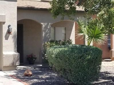 982 E Silktassel Trail, San Tan Valley, AZ 85143 - #: 5911433