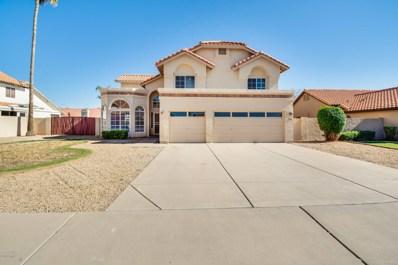 2925 E Northridge Street, Mesa, AZ 85213 - MLS#: 5911449