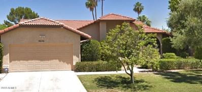 8606 E San Felipe Drive, Scottsdale, AZ 85258 - #: 5911451