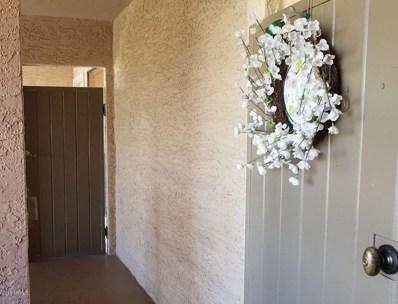 1340 N Recker Road E UNIT 324, Mesa, AZ 85205 - #: 5911465