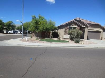 22206 N 104TH Avenue, Peoria, AZ 85383 - #: 5911469