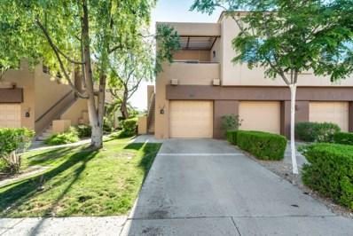 7710 E Gainey Ranch Road UNIT 206, Scottsdale, AZ 85258 - #: 5911481