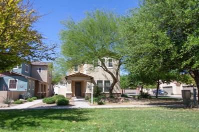 13392 N 152ND Avenue, Surprise, AZ 85379 - #: 5911513