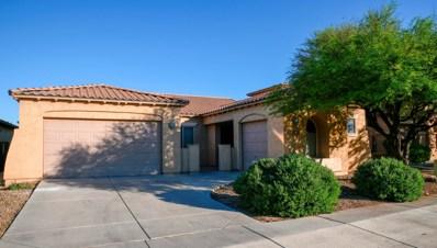 2012 N Rascon Loop, Phoenix, AZ 85037 - #: 5911544