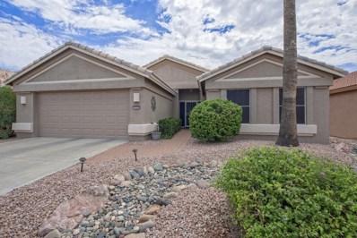 3323 N 146TH Drive, Goodyear, AZ 85395 - MLS#: 5911596