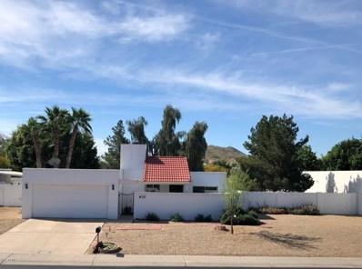 635 E Boca Raton Road, Phoenix, AZ 85022 - #: 5911605