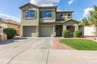 12838 W Roanoke Avenue, Avondale, AZ 85392 - #: 5911613