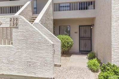 8651 E Royal Palm Road UNIT 139, Scottsdale, AZ 85258 - #: 5911621