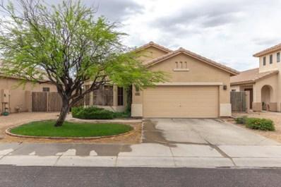 3911 W Buckskin Trail, Phoenix, AZ 85083 - #: 5911633