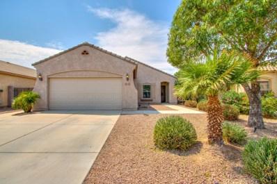 42939 W Kendra Way, Maricopa, AZ 85138 - MLS#: 5911660
