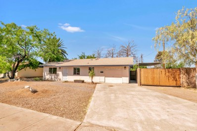 452 S Ridge, Mesa, AZ 85204 - #: 5911678