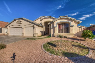 12738 W Windsor Avenue, Avondale, AZ 85392 - #: 5911739