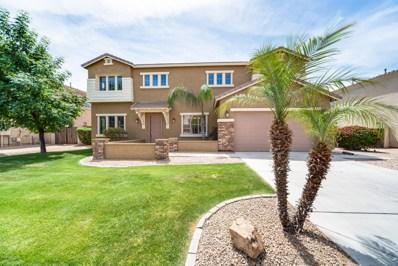 12915 W Sierra Vista Drive, Glendale, AZ 85307 - #: 5911750