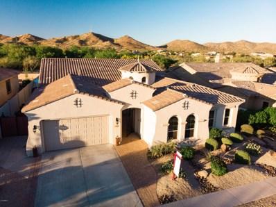 1638 W Dusty Wren Drive, Phoenix, AZ 85085 - MLS#: 5911786