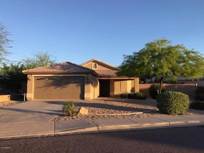 20496 N 93RD Lane, Peoria, AZ 85382 - #: 5911789