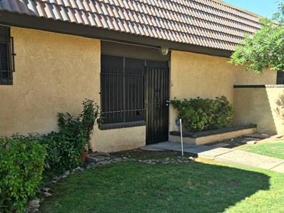 9029 W Elm Street UNIT 3, Phoenix, AZ 85037 - #: 5911811
