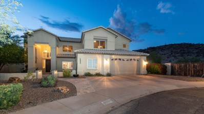 16042 S 27TH Street, Phoenix, AZ 85048 - MLS#: 5911822
