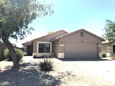 2299 E 38TH Avenue, Apache Junction, AZ 85119 - MLS#: 5911829