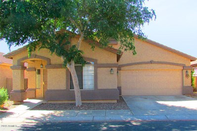 8802 E University Drive UNIT 96, Mesa, AZ 85207 - MLS#: 5911838