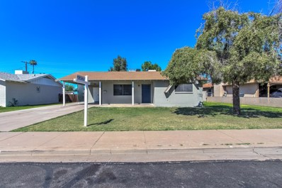 262 N Williams, Mesa, AZ 85203 - #: 5911977