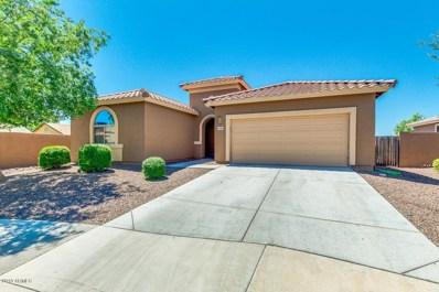 6786 N 87TH Lane, Glendale, AZ 85305 - MLS#: 5911997