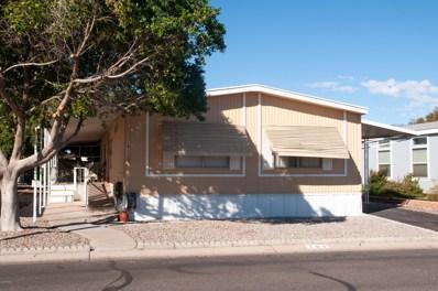2609 W Southern Avenue UNIT 181, Tempe, AZ 85282 - #: 5912021
