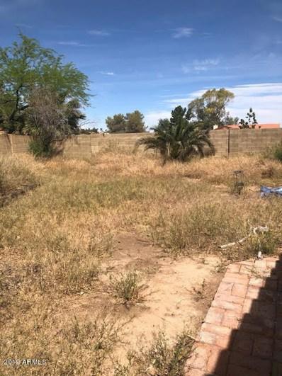 2114 E Winchcomb Drive, Phoenix, AZ 85022 - MLS#: 5912054