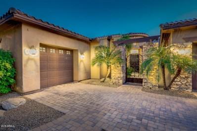 9883 E Voltaire Drive, Scottsdale, AZ 85260 - MLS#: 5912058