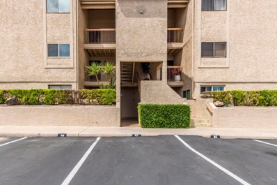 7910 E Thomas Road UNIT 223, Scottsdale, AZ 85251 - #: 5912091