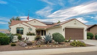 26236 W Firehawk Drive, Buckeye, AZ 85396 - MLS#: 5912095