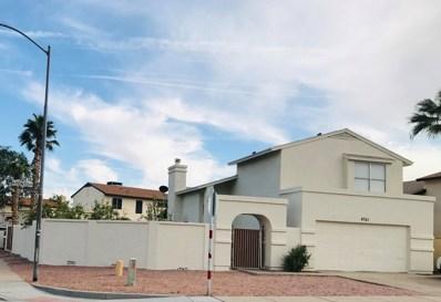 4761 W Tonto Drive, Glendale, AZ 85308 - #: 5912133