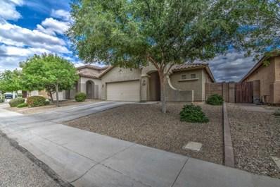 18014 W Carol Avenue, Waddell, AZ 85355 - #: 5912159