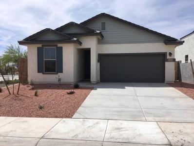 23212 N 126th Lane, Sun City West, AZ 85375 - MLS#: 5912182