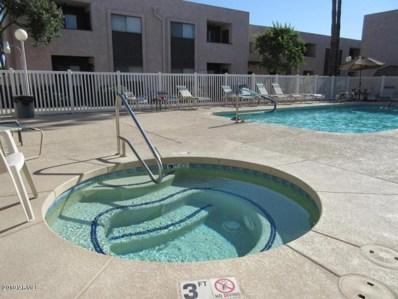 886 W Galveston Street UNIT 104, Chandler, AZ 85225 - #: 5912215