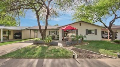 2408 N 38TH Street, Phoenix, AZ 85008 - MLS#: 5912217