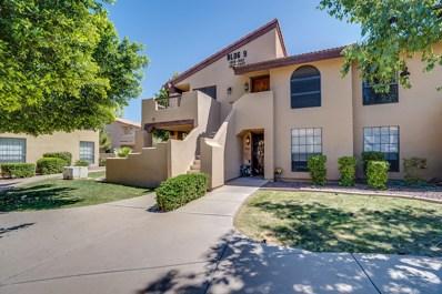 1351 N Pleasant Drive UNIT 2032, Chandler, AZ 85225 - MLS#: 5912223