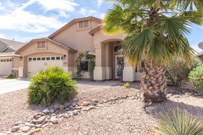 40761 W Coltin Way, Maricopa, AZ 85138 - #: 5912224