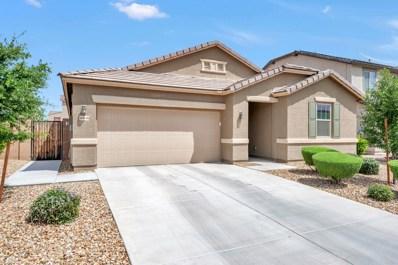 16848 W Adams Street, Goodyear, AZ 85338 - MLS#: 5912250
