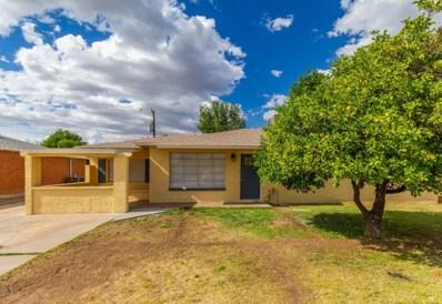 3208 W Citrus Way, Phoenix, AZ 85017 - MLS#: 5912333