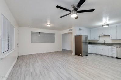 4141 W Stella Lane, Phoenix, AZ 85019 - MLS#: 5912366