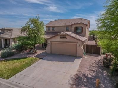 43919 W Cowpath Road, Maricopa, AZ 85138 - #: 5912389