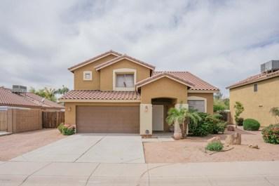 23864 N 36TH Avenue, Glendale, AZ 85310 - #: 5912395