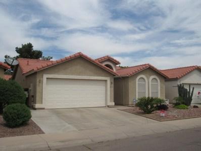 8422 W Almeria Road, Phoenix, AZ 85037 - #: 5912439